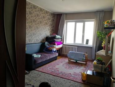 Продается квартира: 2 комнаты, 49 кв. м., Бишкек в Бишкек - фото 4