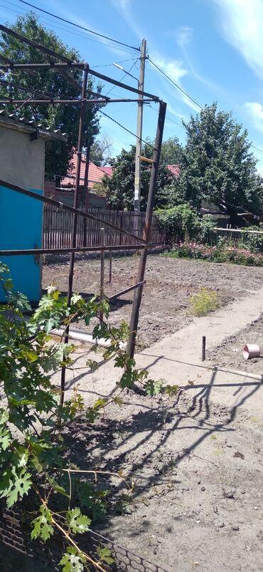 Недвижимость - Пригородное: 3 соток, Для строительства, Собственник
