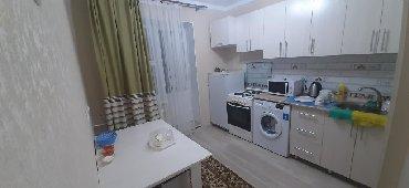 Сдается 2-х комнатная квартира со всеми удобствами в с. Бостери