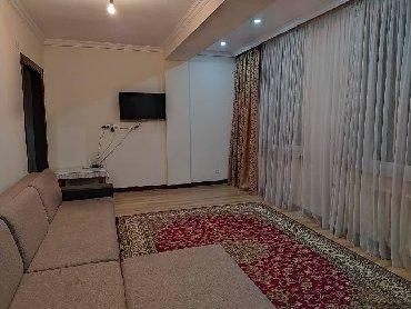 пресс по металлу гидравлический в Кыргызстан: Продается квартира: 1 комната, 47 кв. м