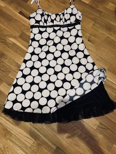 alman avcarka - Azərbaycan: Dress Kokteyl 0101 Brand L