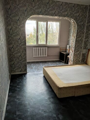 ищу 2 комнатную квартиру in Кыргызстан | СНИМУ КВАРТИРУ: 106 серия, 2 комнаты, 65 кв. м Бронированные двери