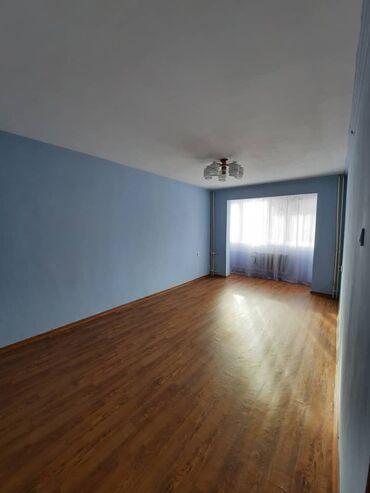 Ферре газ плита - Кыргызстан: Сдается квартира: 2 комнаты, 48 кв. м, Бишкек