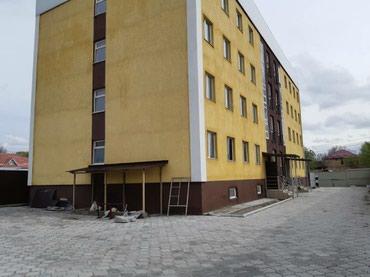 продается-коммерческая-недвижимость в Кыргызстан: СРОЧНО Продается подвальное помещение на Кулиева-кудрукаПлощадь 300м2С