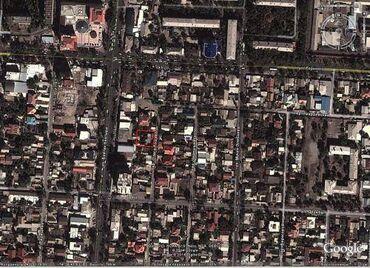 сколько стоит провести газ в дом бишкек в Кыргызстан: 10 соток, Для бизнеса, Красная книга, Тех паспорт