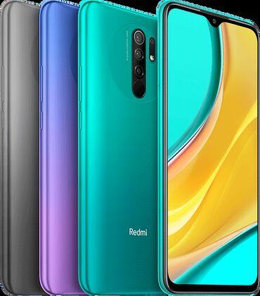 audi rs 5 42 fsi - Azərbaycan: Xiaomi Redmi 9 32GB  Qiymət - 299 AZN  1 il Rəsmi zəmanətli  Qeydiyya