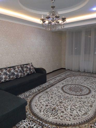 2 ком район политех в Бишкек
