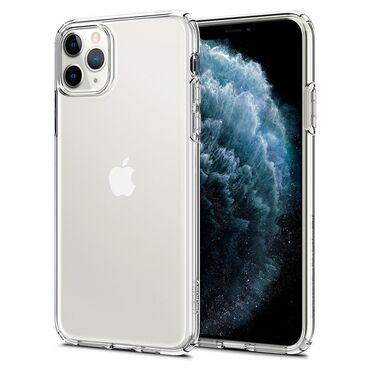 klyoş qadın ətəkləri - Azərbaycan: IPhone 11 Pro Max. Rəngi unikaldır-Ağ mirvari. Həm kişi həm də qadına