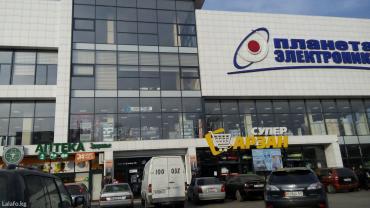 3d ручка в Бишкек
