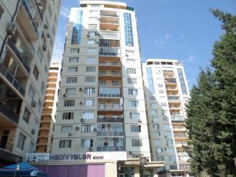islnmis kombi - Azərbaycan: Mənzil satılır: 2 otaqlı, 81 kv. m