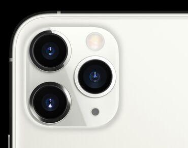 чехол iphone 8 в Азербайджан: IPhone modellərinin arxa kameraları natura (üstdən çıxma) iPhone 6