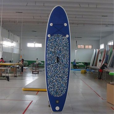 Surfboards  σε Αθήνα