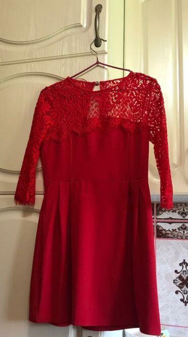 Личные вещи - Заря: Платья котельная 44 размер 200сом