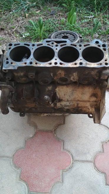 Мазда 626 мотор без вал. Бишкек в Кызыл-Адыр