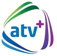 IT, internet, telekom Bakıda: Atv Plus ustasıAtv + quraşdırılması bakı və abşeronda