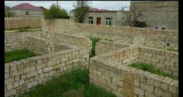 Su maşınları - Azərbaycan: Satılır 3 sot Tikinti vasitəçidən