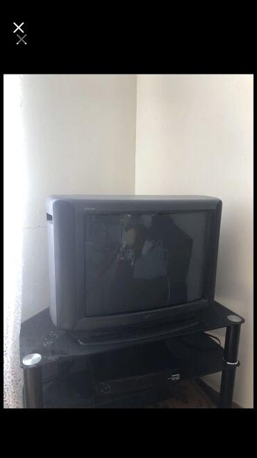 Televizorlar - Sony - Bakı: Sony televizor satilir,originaldir,dubaydan getirilmişdi,çox yaxşı