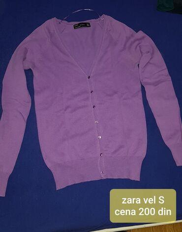 Ženska džemperi - Srbija: Zara dzemperi