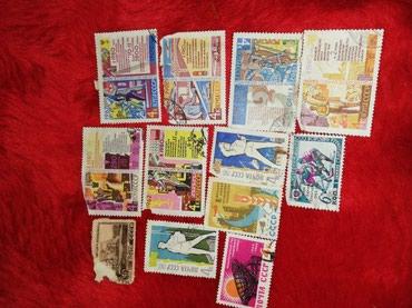Марки в Кыргызстан: Продаю марки. Обращаться по указанному номеру
