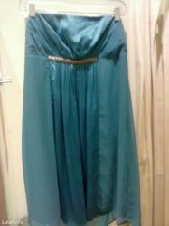 Esprit haljina novo velicina 42 i 44 - Novi Sad
