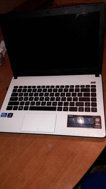 срочно срочно  продается  ноутбук ватсап  по номеру  ... в Бишкек - фото 2