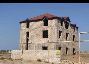 qubada 2 otaqli evlerin qiymeti in Azərbaycan | MALYAR USTALARI: Butun nov evlerin tikintisi munasib qiymete