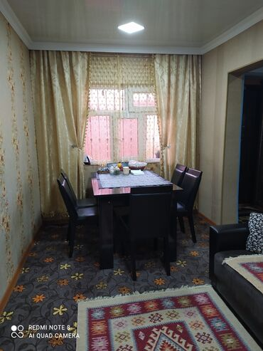 - Azərbaycan: Heyet evi Xetayi r.NZS