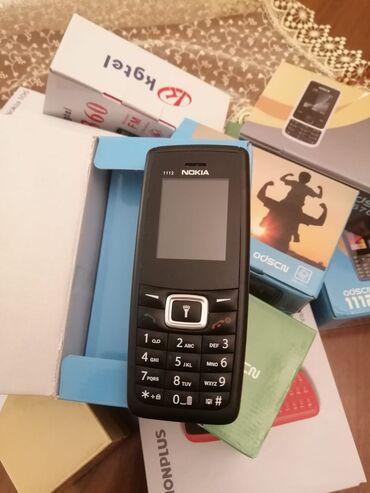 nokia e7 в Азербайджан: Nokia