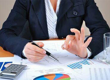 Бухгалтерские нулевы отчеты:  соцфонд, налоговый и статком