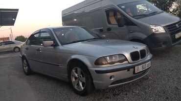 BMW 1.9 л. 2000