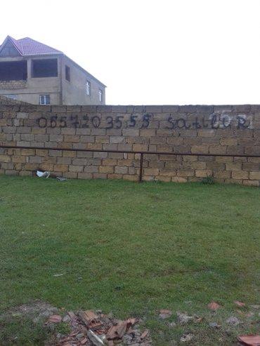 Xırdalan şəhərində Tecili olaraq ferdi yawayiw ucun 9 sot hasara alinmiw butun komunal