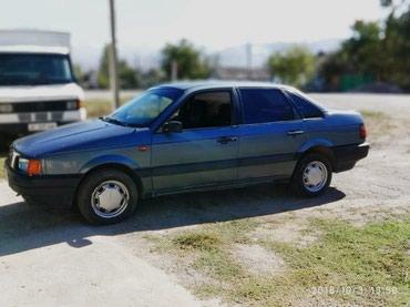 Volkswagen 1990 в Кант