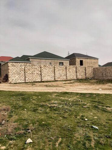 Torpaq sahələrinin satışı 5 sot Tikinti, Mülkiyyətçi, Bələdiyyə