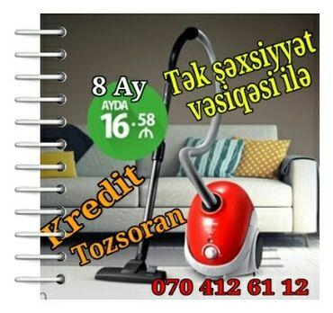 audi a4 18 mt - Azərbaycan: Tozsoran kredit sifariş  tossoran kredit və ya nəğd sifarişi  Tozsoran