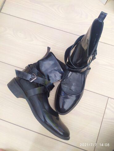 Все фирменные обувиотличного качества покупала дорого