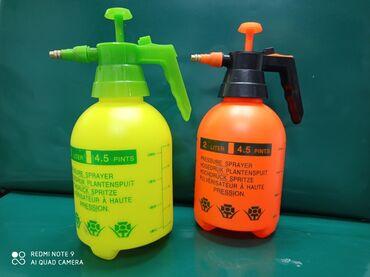Распылитель 2 литровый  Наша компания работает как оптом так и в розни
