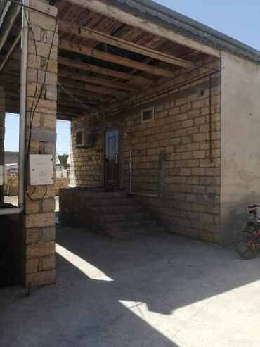 - Azərbaycan: Satılır Ev 50 kv. m, 3 otaqlı