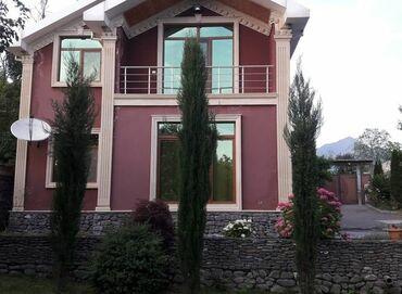 rulevoy ustasi - Azərbaycan: Fasad naxışları izolyasiya evlerin ve binaların fasada tarsovka