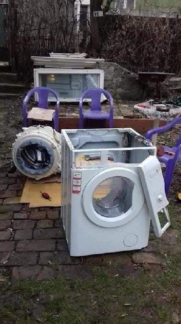 Beko ves masina - Srbija: Otkup ves masina frizidera klima uredjaja susilica za ves sudomasina B