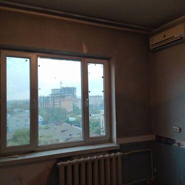 сухой лед бишкек in Кыргызстан | ОСВЕТИТЕЛЬНЫЕ ПРИБОРЫ: 105 серия, 3 комнаты, 65 кв. м Бронированные двери, Без мебели, Животные не проживали
