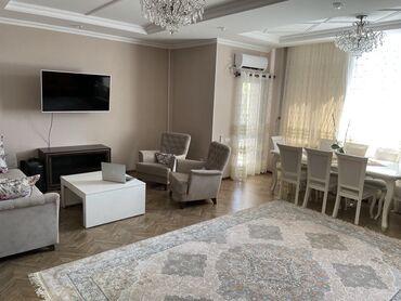 Недвижимость - Заречное: 3 комнаты, 129 кв. м С мебелью