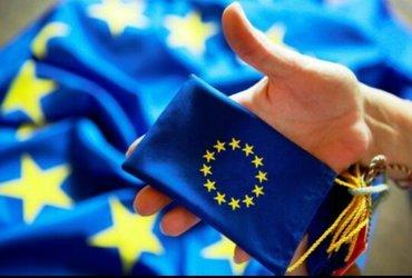 не верте людям каторый придлагают работу европу, (германия,польша,афст в Душанбе