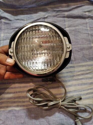 Svetla | Srbija: Lampa za video i foto rasvetu made in USA radi perfektno doneta iz
