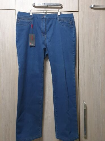 квартира джал артис in Кыргызстан | БАТИРЛЕРДИ УЗАК МӨӨНӨТКӨ ИЖАРАГА БЕРҮҮ: Продаю женские джинсы, новые с этикеткой, размер 52-54, талия