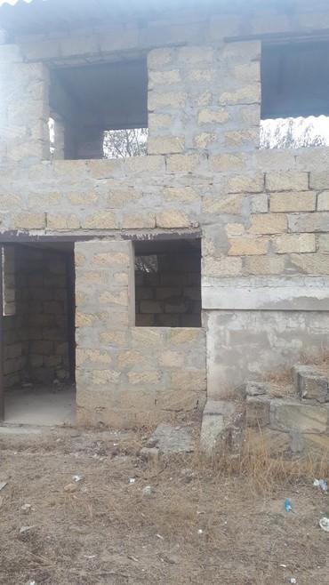 Nardaran şəhərində Satış 16 sot İnşaat mülkiyyətçidən- şəkil 4
