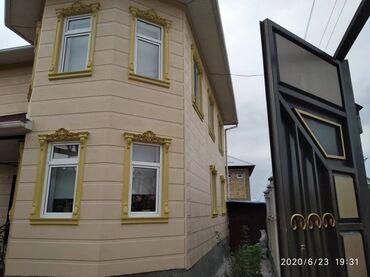 Услуги - Каракол: Утепление, Укладка кафеля, Фасад | Больше 6 лет опыта