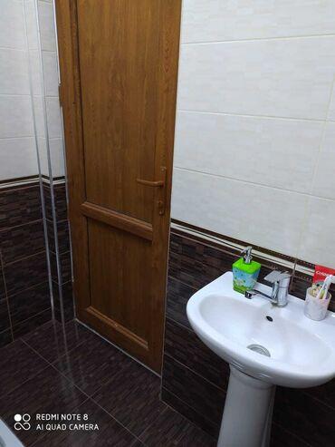 hamam tuvalet aksesuarlari qiymetleri - Azərbaycan: Mənzil satılır: 3 otaqlı, 145 kv. m