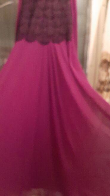 вечерние платья новая коллекция в Азербайджан: Платье Вечернее Promod XL