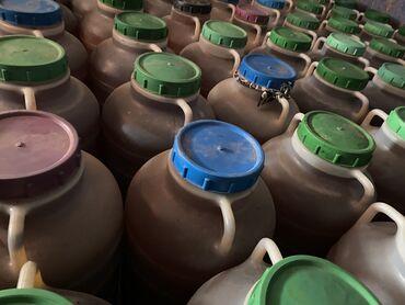 балдар менен таанышам 2021 москва in Кыргызстан   БАЛ: Мёд с собственной парсеки. 2021 года, с гор токтогула [ цветочный горн