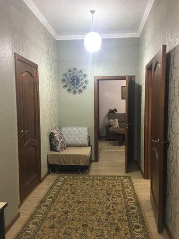 Дистиллированная вода - Кыргызстан: Продается квартира: 1 комната, 51 кв. м